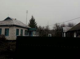 Продам будинок в с. Софіївка Черкаського району Черкаської області