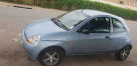 Ford ka for sell.