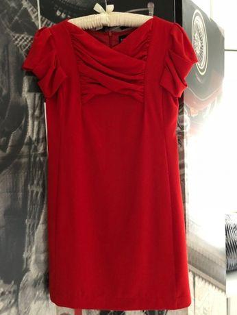 Платье Pierre Cardin женское нарятное оригинал Львов - изображение 7