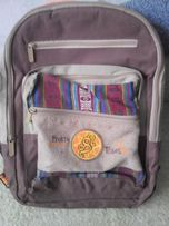 Рюкзак школьный срочно