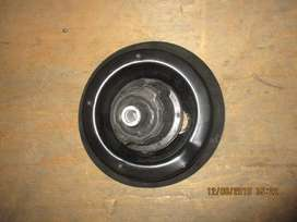 MERCEDES W203 SHOCK MOUNTING FOR SALE