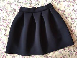 Spódnica damska spódniczka dziewczęca r. 34
