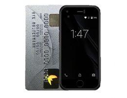 Мини телефон Iphone- (миниатюрная копия), маленький телефон