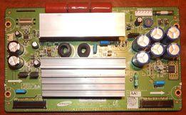 X-Main Board LJ41-05133A LJ92-01493A