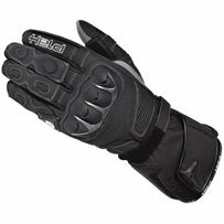 Rękawice motocyklowe Held EVO-THRUX Black Wyprzedaż motorbiker