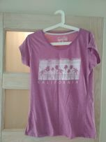 Bluzka atmosphere california t-shirt rozmiar L M 38 40 42