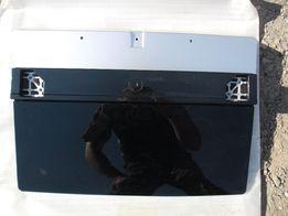 TBLX0043-3 Подставка под телевизор (крепление под телевизор)