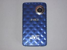 Продам Full HD камеру JVC