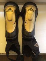 Ochraniacze sportowe Adidas