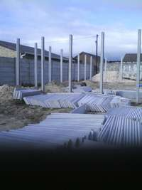 Image of Viber house or fence specialist pty