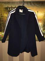Стильный пиджак,Bershka