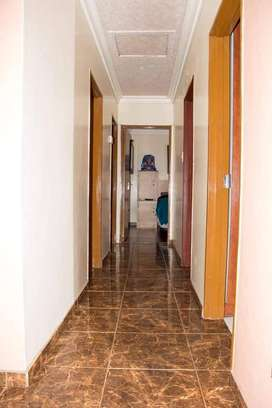 3 Bedroom house for sale in Unit 14