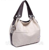 Женксая сумка на плече WEIDIPOLO, жіноча сумка на плече