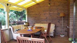 Продам уютный дом на Чубаевке построен для себя