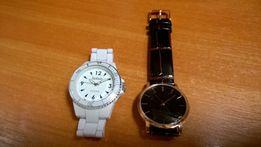2 zegarki damskie cena za 2 oba zegarki