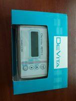 продам устройство для усиления собственных защитных сил DeVita Ritm