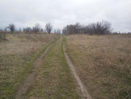СРОЧНО!! Продам земельный участок в Барышевке