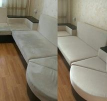 Химчистка диванов кресел матрасов стульев ковров