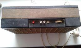 радио ( телефон монитор )трехпрограммное ссср ретро маяк 204 недорого