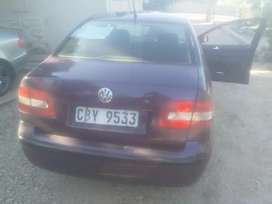 Am selling my for R58k