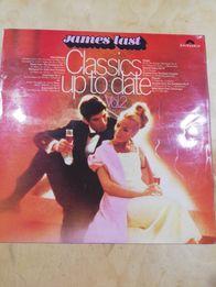 Winyl/ plyta/album Classic up to date vol. 2