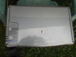 прінтер сканер ксерокс