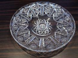 Kryształy Patera i Wazon