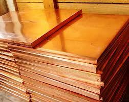 медь, лист медный, медные плиты, куски,обрезки, отрезаем, доставка