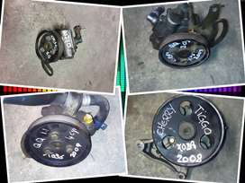 Chery power steering pumps for sale.