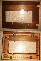 Стол Столешница для подольской швейной машинки