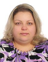 Репетитор по математике, русскому и украинскому языкам