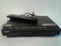 Караоке DVD-плеер BBK DV216SI