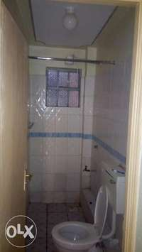 To let a one br apartment 0