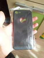 Etui/case iPhone 7