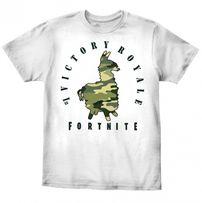 Koszulka Fortnite (6)