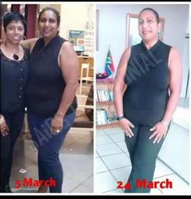 South African Institute of Cosmetics and Slimming  (SAICS)