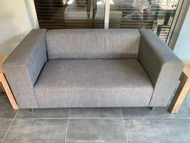 Mr Price couch