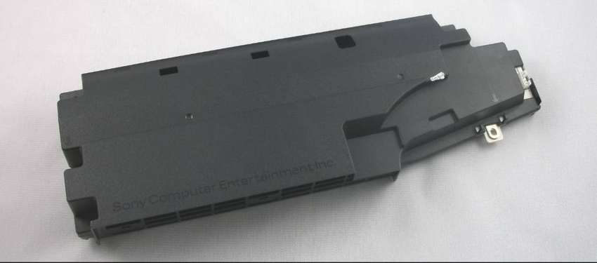 PS3 Playstation 3 Replacement Power Supplies 0