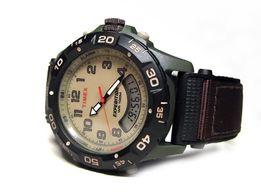Часы Timex T45181 Expedition