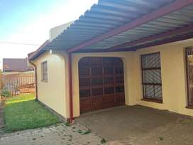 House for sale in Botshabelo H1