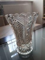 Stary wazon szkło HSG Ząbkowice