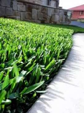 We deliver and install roll_on grass fresh from the farm.