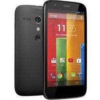 CDMA планшет смартфон Motorola Moto G 8GB (XT1028) для интертелекома