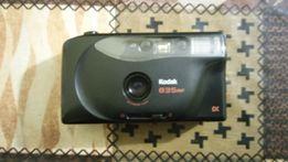 Sprzedam aparat fotograficzny firmy Kodak
