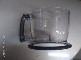 Чаша блендера LARETTI LR7302