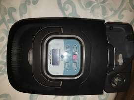 BMC RESmart Auto cpap machine