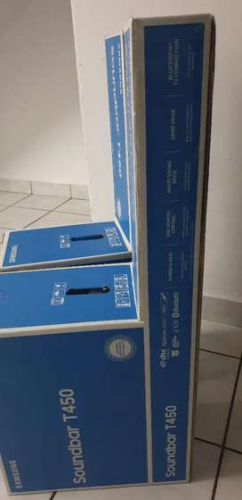 Samsung sound   bar R2, 200