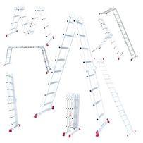 Аренда лестница 9-12м, стремянка, леса строительные, рокла, риштовкаш