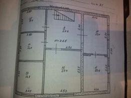 Продам дом в Изюме