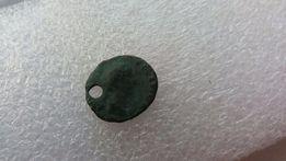 Монета Рим